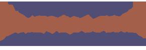 Friends of SCAS Logo